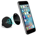 Universal Magnetic Car Phone Mount